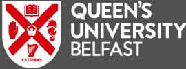 Centre for Children's Rights at Queens University