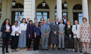 CRC Committee_June 2015 a