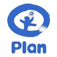 PlanInternational_Logo