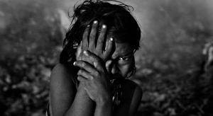 Against Sexual Exploitation of Children