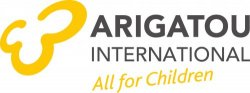 Arigatou International