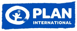 Plan International Sweden
