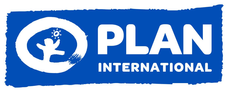 Plan International Sweden