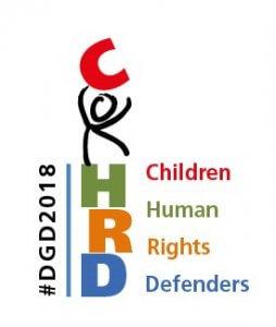 http://www.childrightsconnect.org/wp-content/uploads/2018/06/CHRD_DGD_Logo.jpg