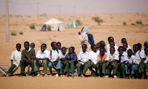 Rehab Sudan