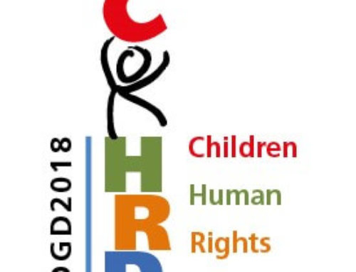 CHRDs, UN and civil society experts agree on a roadmap to move forward the 2018 DGD outcome recommendations!