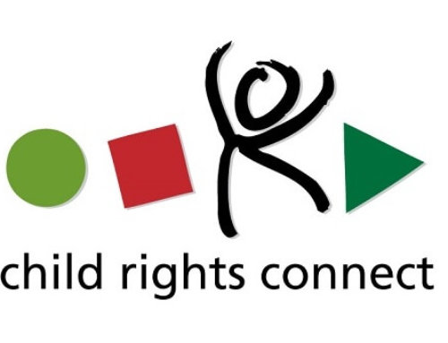 Close to 45 child rights organisations gathering for Child Rights Connect's General Assembly!