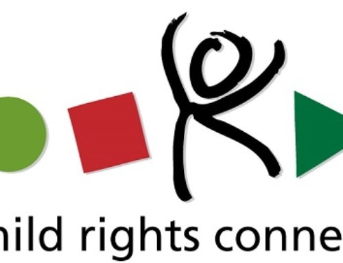 Call for child advisor applications: New Child Rights Connect Children's Advisory Team 2020-2021! 😊