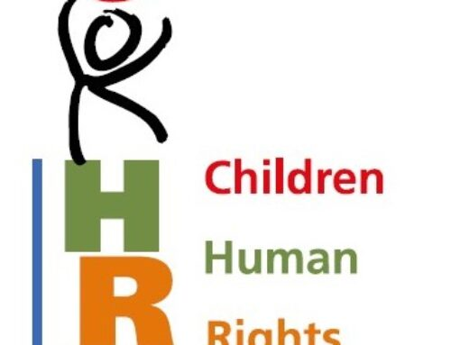 "Child human right defenders have their say on the CRC's draft General Comment on ""Children's rights in relation to the digital environment"""